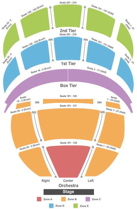washington dc map kennedy center kennedy center opera house tickets tickets