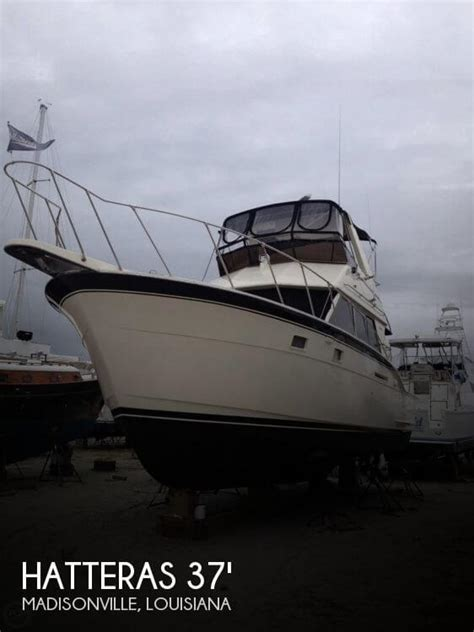 hatteras boats for sale by owner fishing boats for sale in louisiana used fishing boats