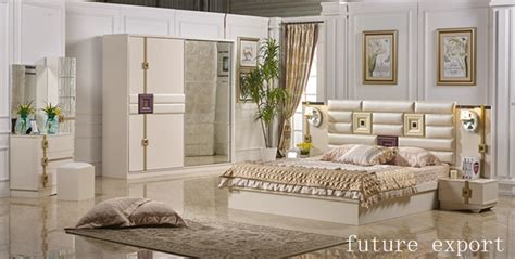 latest bedroom set designs latest furniture scaffolding on furniture designs and