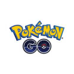 Pokémon Go Logo Vector Eps Free Download