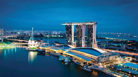 buying house in singapore can foreigners buy property in singapore step by step