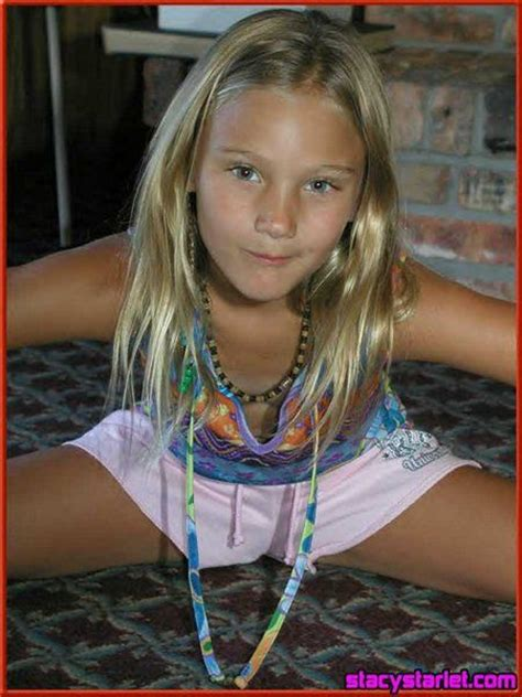 illegally young girls legal non nude girl models