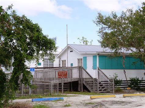 The Cottage Fort Myers by Fort Myers Florida Ii Fort Myers In