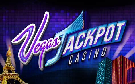amazoncom quick hit slots free vegas slots appstore amazon com vegas jackpot casino free slots games