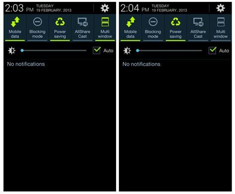 Samsung Multi Window remove multi window sidebar in samsung galaxy note 2