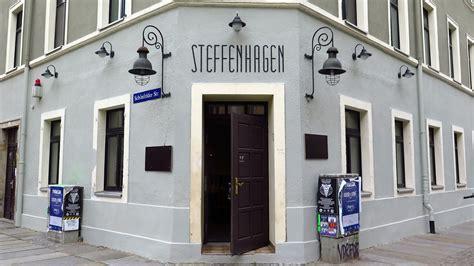 restaurant alaunstraße dresden steffenhagen hey dresden gastro