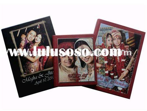 indian wedding album design manufacturers indian traditional wedding album design sles indian