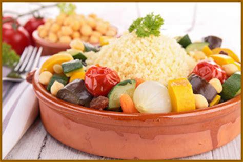 consigli per una sana alimentazione consigli per una sana alimentazione dott ssa maddalena