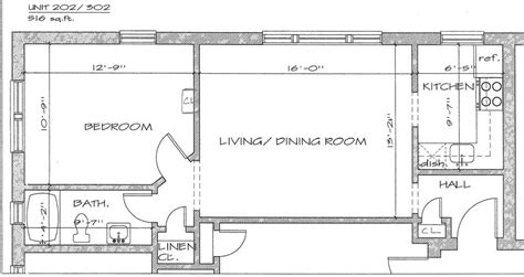 average dining room size what is the average size of a living room window 2017