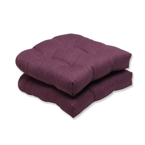 purple bar stool cushions 2051549910