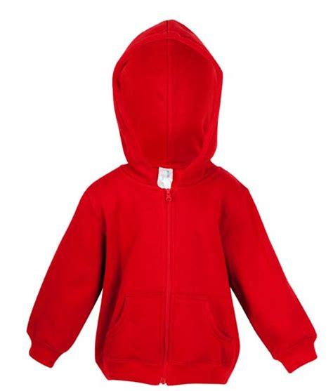 Hoodie Zipper Point Blank 2 Redmerch blank clothing news t shirts hoodies aprons
