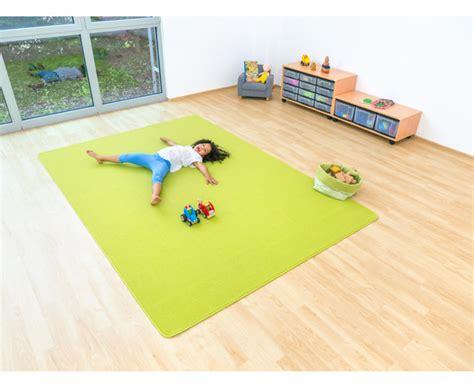 teppich 2 x 2 m teppich 2 x 2 m jamgo co