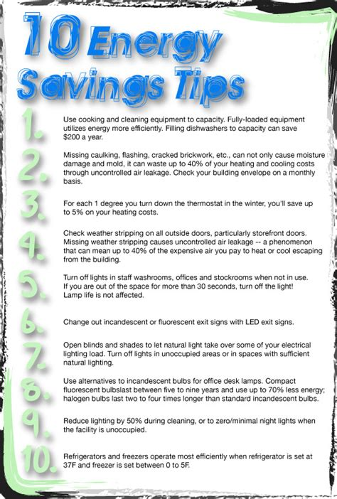 8 Tips For Home Energy Conservation by Energy Saving Tips Modern Pioneer Magazine