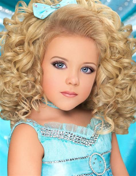 pageants in arkansas for kids everyday life global post lakeville beauty queen a contender for quot toddlers and