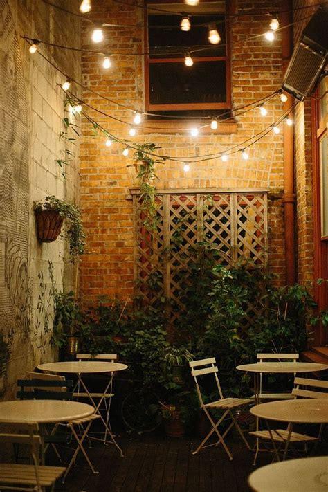 your own string lights cafe bistro lights ooh la la cafe bistro patio and
