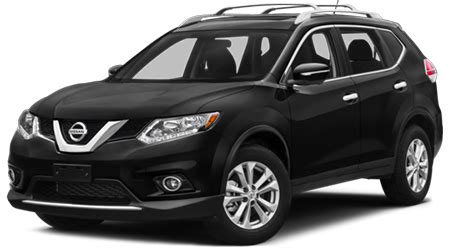 new cars for sale in hoover al | benton nissan of hoover