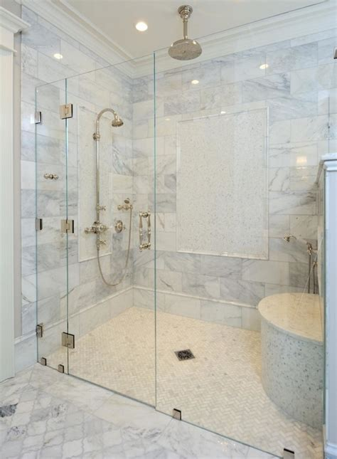 Entry Level For Mba In Raleigh Nc by The Splash Guide To Bath Tubs Splash Galleries