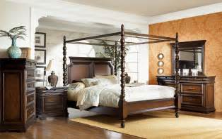 King Size Canopy Bedroom Sets King Size Canopy Bedroom Sets Photos And Wylielauderhouse