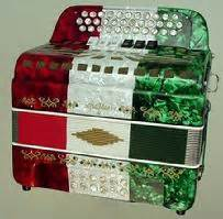 Sofia Delux Xylophone accordions and cases and straps for sale