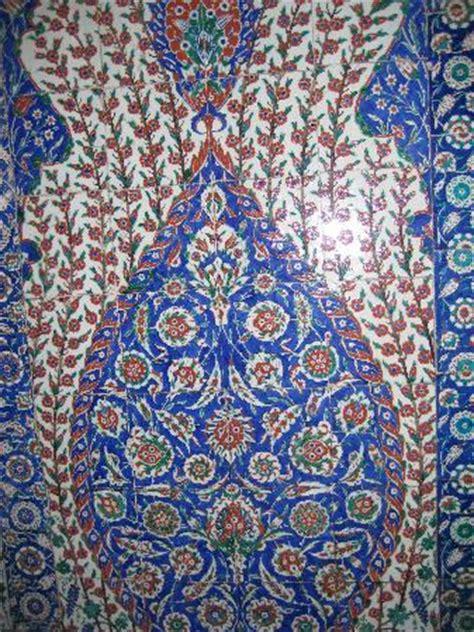 voli interni turchia particolare interno moschea foto di istanbul