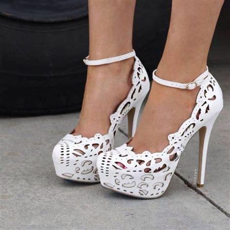 shoes heels amazing shoes s fashion boutique