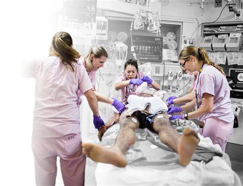 Nursing Course - tncc course nursing ltd