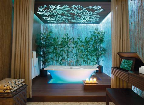 crazy bathroom ideas kohler trends the natural bath bringing the outdoors in