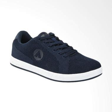 Sepatu Airwalk Gerryl Black Murah jual sepatu sneaker sepatu lari topi airwalk murah