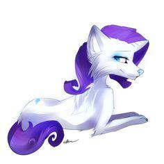 Rarity Lipita mejores 58 im 225 genes de my pony anime en