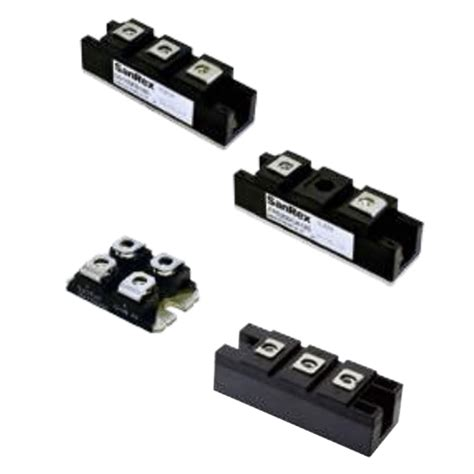 soft recovery diode wiki soft recovery diodes pulse power measurement ltd