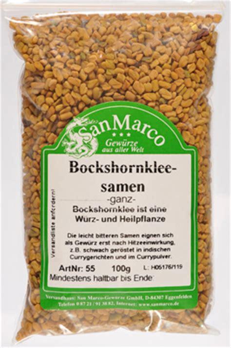 Kräuter Pflanzen Shop 982 by Gew 195 188 Rze Lebensmittel Und Getr 195 164 Nke Einebinsenweisheit