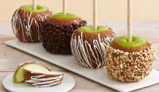 host a caramel apple dipping party shari s berries blog
