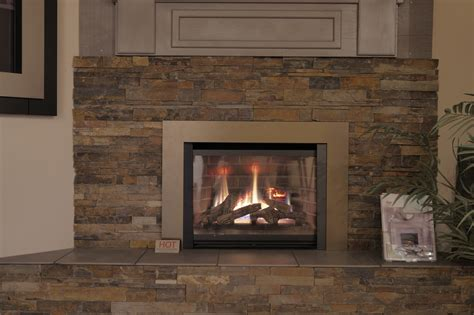 Gas Fireplace Calgary by Alladin Air Valor Fireplace Dealer Calgary Ab Ourbis
