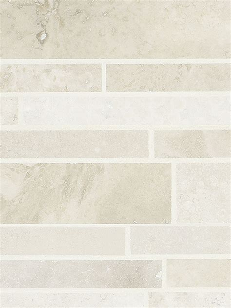travertine backsplash tiles light ivory travertine kitchen subway backsplash tile