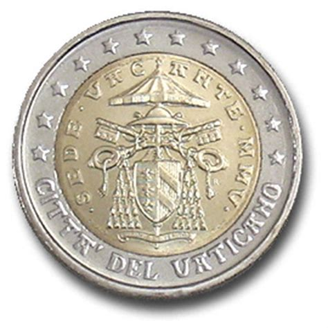sede vacante 2005 vatikan 2 m 252 nze 2005 sede vacante mmv
