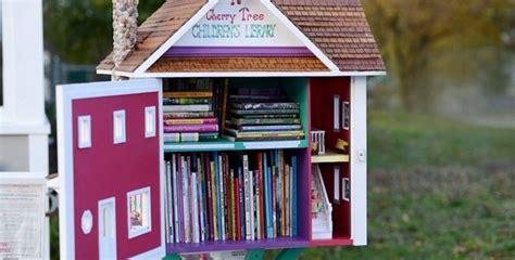libreria catanzaro catanzaro due nuove librerie nel parco della biodiversit 224
