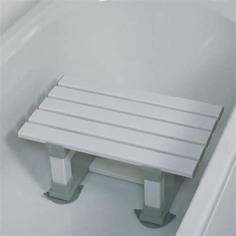 bathroom seating bath seat low prices
