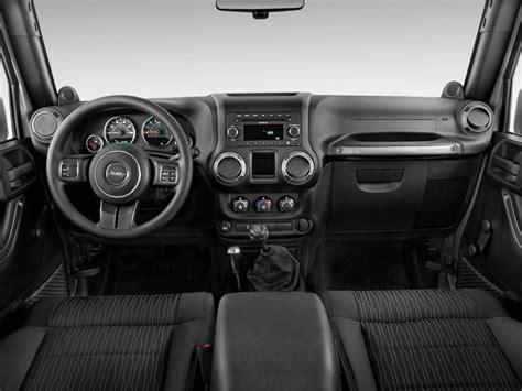 2017 jeep wrangler dashboard image 2017 jeep wrangler sport 4x4 dashboard size 1024