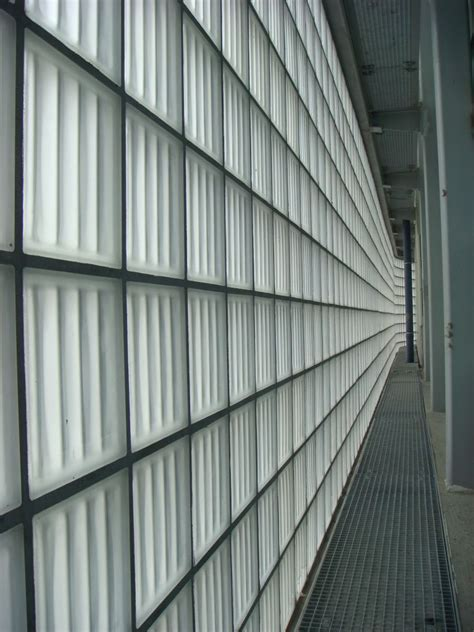 exterior glass wall panels cost 187 exterior gallery