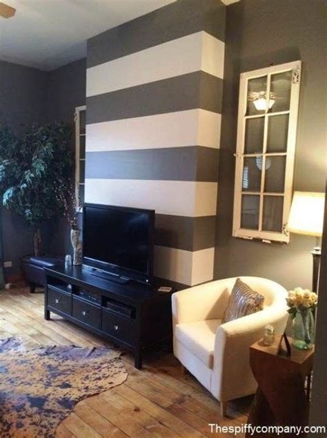 striped living room walls living rooms with striped walls living room striped walls and living rooms