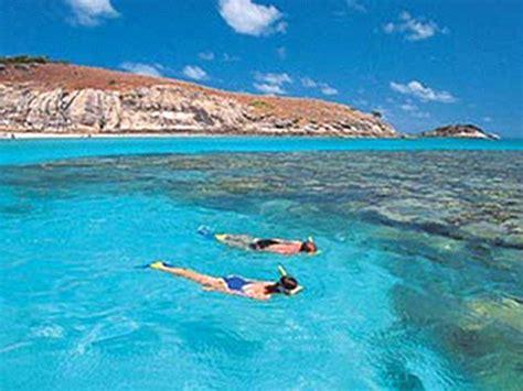 cruises visiting restoration island | 2018 2019
