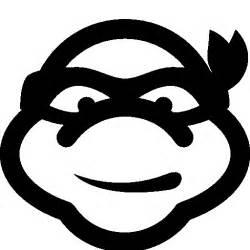 cinema ninja turtle icon windows 8 iconset icons8