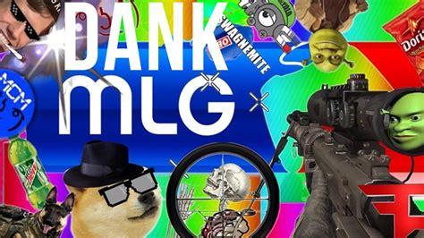 Meme Compilation - dankest memes compilation of 2016 dank memes world s