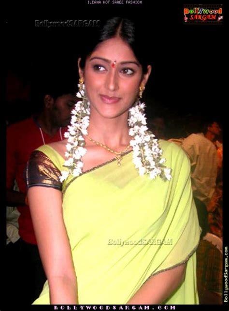 Sis Iliana 2 1000 ideas about south indian sarees on saree