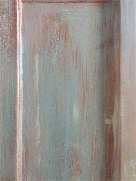 how to chalk paint cabinets best 25 chalk paint kitchen ideas on pinterest chalk