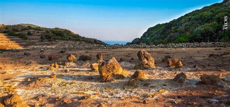 di pantelleria pantelleria island sicily
