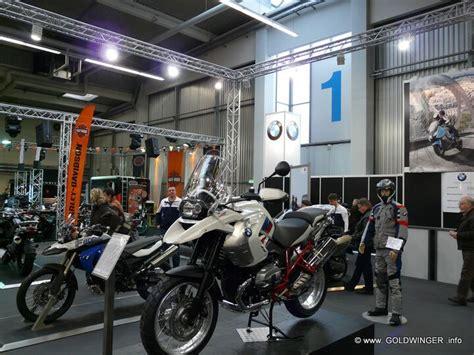Motorrad Club Ulm by 120121 Wheelies Ulm