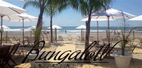 bungalow atlantic city reviews photos and reservations - Bungalow Bar Atlantic City