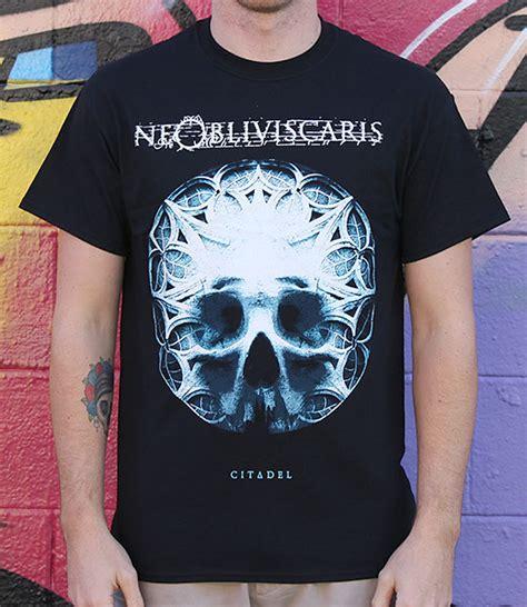 Kaos Blink 182 Tshirt Gildan Softstyle Blink 29 ne obliviscaris skull glass nob101 29 00 bandtees official band t shirts band merch