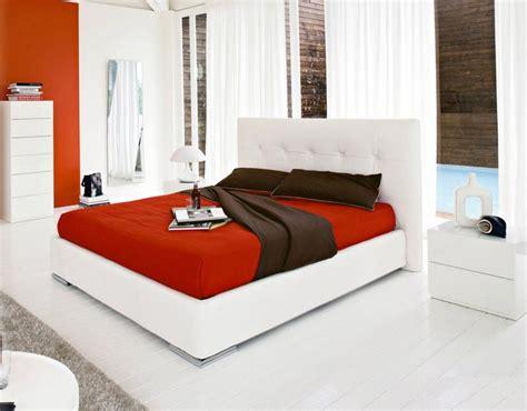 Design Classics Home Garden Inc by Modern Italian Furniture Home Garden Design